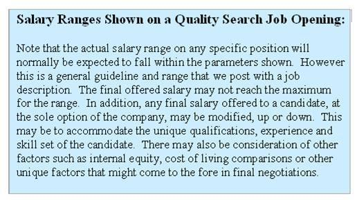 Sailing_Related_Pictures/Salary_Ranges_11_23_2012_Matrix.JPG